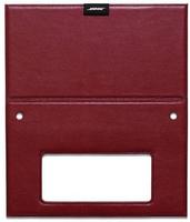 Bose 48776 Ausrüstungstasche (Burgund)