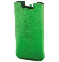 Hama Flash, XL (Grün)