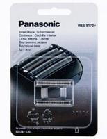 Panasonic PAN WES 9170 (Schwarz, Metallisch)