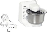 Bosch MUM4407 Küchenmaschine (Weiß)