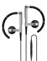 Bang & Olufsen EarSet 3i (Aluminium, Schwarz)