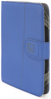 Tucano TAB-FA10-B Tablet-Schutzhülle (Blau)