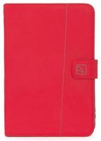 Tucano TAB-FA10-R Tablet-Schutzhülle (Rot)