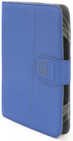 Tucano TAB-FA7-B Tablet-Schutzhülle (Blau)