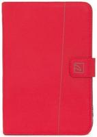 Tucano TAB-FA7-R Tablet-Schutzhülle (Rot)