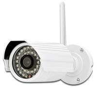Digitus DN-16040 Sicherheit Kameras (Weiß)