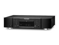 CD-Spieler & CD-Recorder