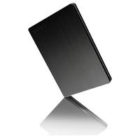 Toshiba STOR.E SLIM 500GB (Schwarz)