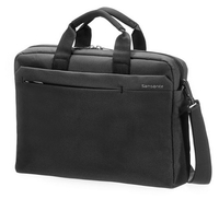 Samsonite Network² 17.3'' (Kohle)