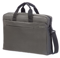 Samsonite Network² 17.3