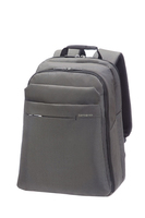 Samsonite Network² 16