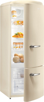 Gorenje RK60319OC (Cream)