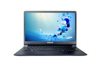 Samsung ATIV NP900X3F (Schwarz)