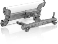 Speed-Link Portus (Schwarz)