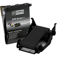 Zebra 800011-101 Farbbänder
