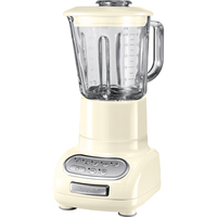 KitchenAid 5KSB5553EAC Mixer (Cream)