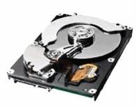 KYOCERA HD-5A 40GB HDD