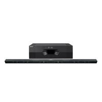 Sony HT-ST3 SoundBar (Schwarz)