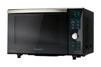 Panasonic NN-DF383B (Schwarz)