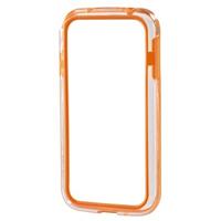 Hama Edge Protector (Orange)
