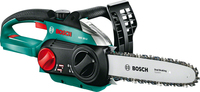 Bosch AKE 30 LI (Mehrfarbig)