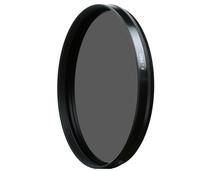 B+W 58mm Circular Polarizer (Schwarz)