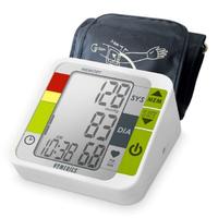 HoMedics BPA-2000-EU Blutdruckmessgeraet