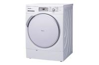 Panasonic NH-P80G2 (Weiß)