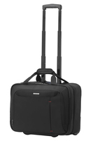 Samsonite GuardIT (Schwarz)