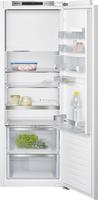 Siemens KI72LAD30 Kombi-Kühlschrank (Weiß)