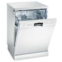 Siemens SN25L201EU Spülmaschine (Weiß)