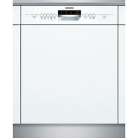 Siemens SN55L230EU Spülmaschine (Weiß)