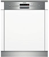 Siemens SN55N532EU Spülmaschine (Weiß)