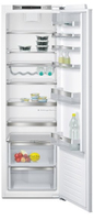 Siemens KI81RAD30 Eingebaut 319l A++ Weiß Kühlschrank (Weiß)