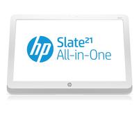 HP Slate 21-s100 (Weiß)