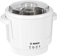 Bosch MUZ5EB2 Mixer / Küchenmaschinen Zubehör (Weiß)