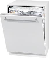 Miele G 4495 SCVI XXL Spülmaschine (Edelstahl)