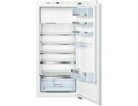 Bosch KIL42AD40 Kombi-Kühlschrank (Weiß)