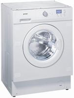 Gorenje WI73140DE (Weiß)