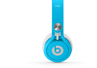 Beats by Dr. Dre Mixr (Blau)