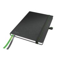 Leitz Complete Notebook (Schwarz)