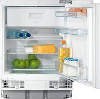 Miele K 5124 UIF Kombi-Kühlschrank (Weiß)