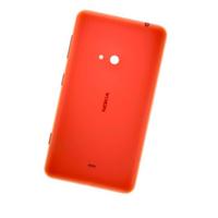 Nokia CC-3071 (Orange)