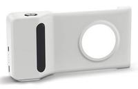 Nokia PD-95G (Weiß)