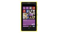 Nokia Lumia 1020 32GB 4G Gelb (Gelb)