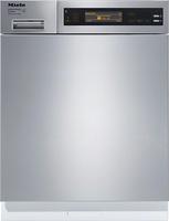 Miele W 2859I RE WPM Waschmaschine (Edelstahl)
