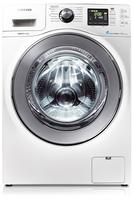Samsung WF5784 (Weiß)