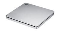 LG GP70NS50 (Edelstahl)