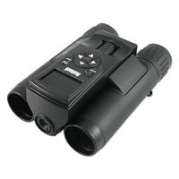 Bushnell Imageview 8x 30mm 12MP (Schwarz)