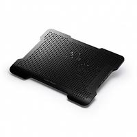 Cooler Master R9-NBC-XL2K-GP Notebook-Kühlpad (Schwarz)